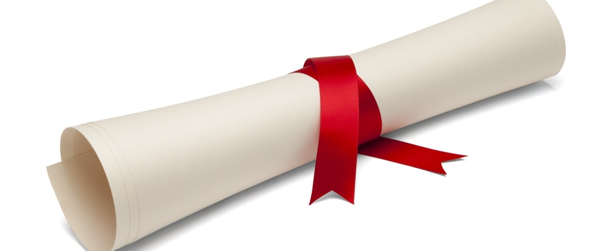 1250x517 Diploma Clipart 7