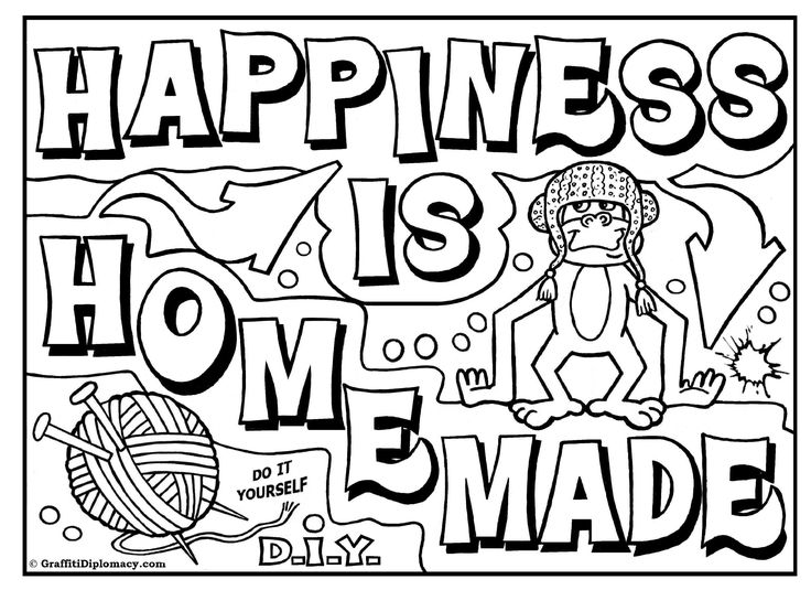 736x535 29 Best Free Coloring Pages For Kids, Teachers And Parents Images