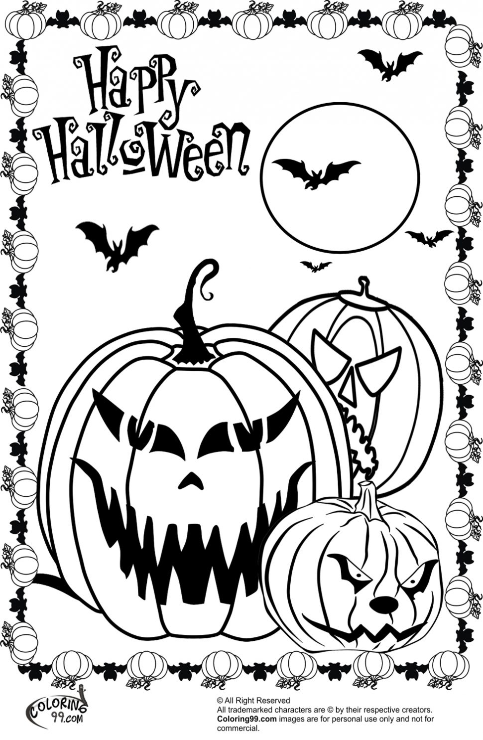 Graffiti Coloring Pages | Free download best Graffiti Coloring Pages ...