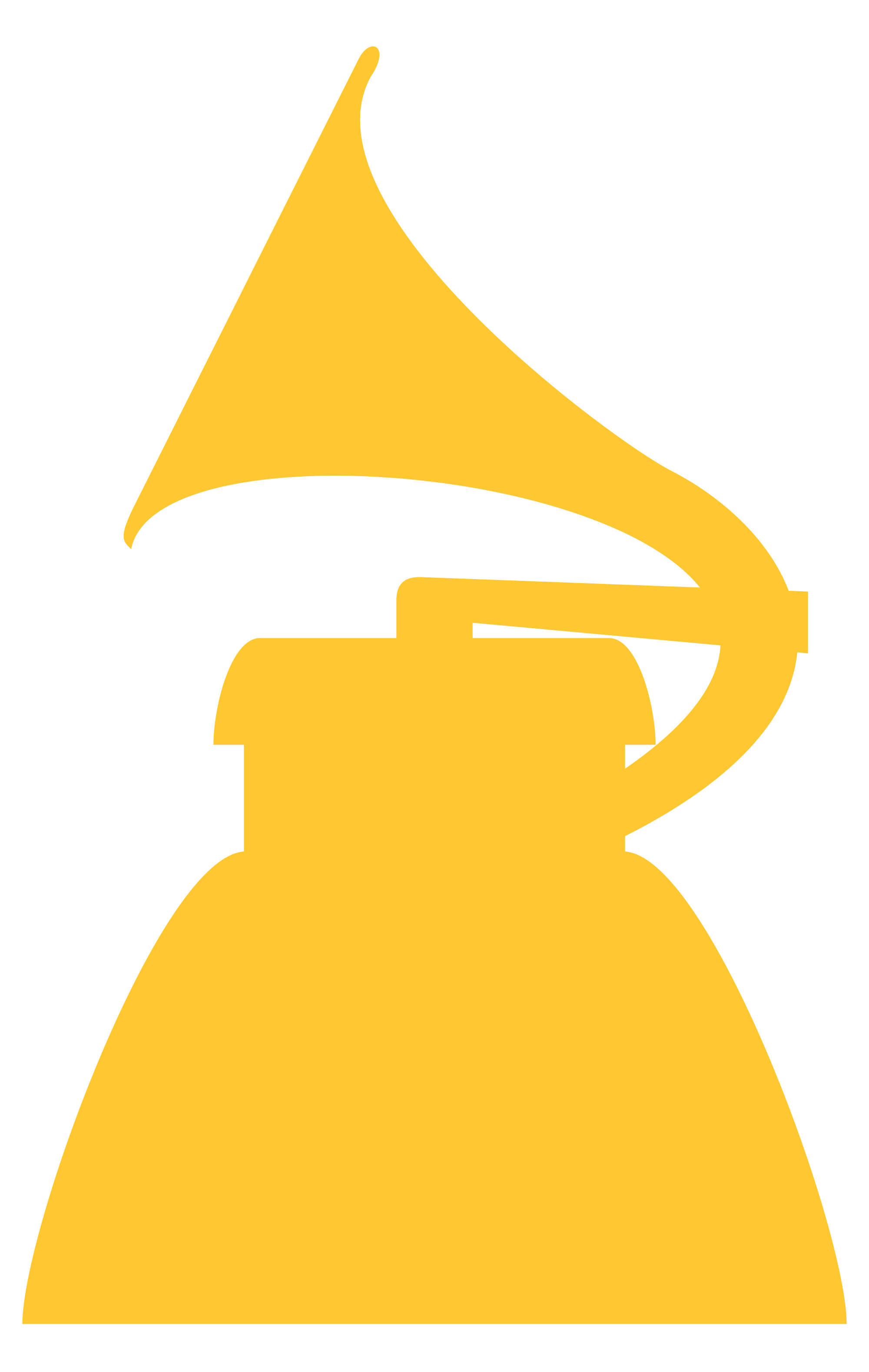 2000x3158 Grammy Awards Icon Free Icons