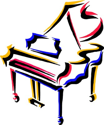 334x400 Grand Piano Room Acoustics Cooper Piano
