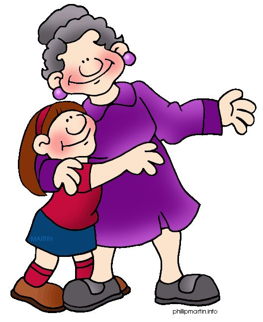 529x648 Grandmother Barn Clipart, Explore Pictures