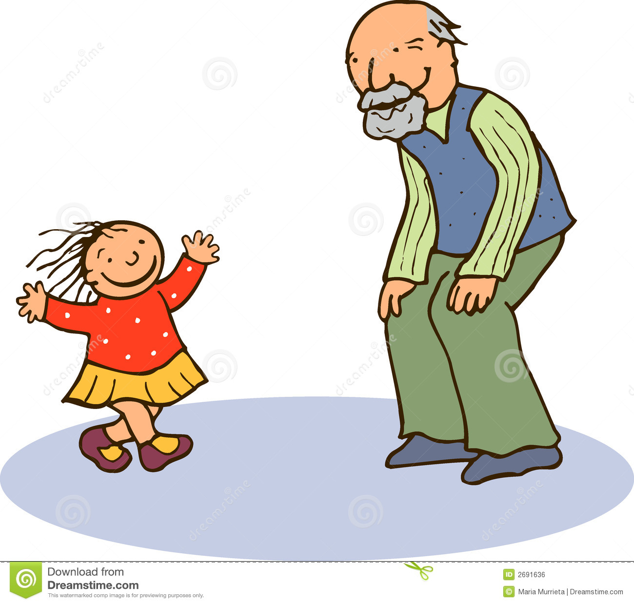 1300x1241 Asian Clipart Grandfather