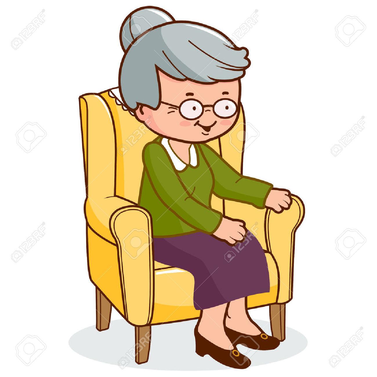 1300x1300 Grandma Clipart, Suggestions For Grandma Clipart, Download Grandma