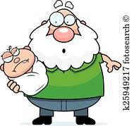 187x179 Angry Grandpa Clipart Royalty Free. 73 Angry Grandpa Clip Art