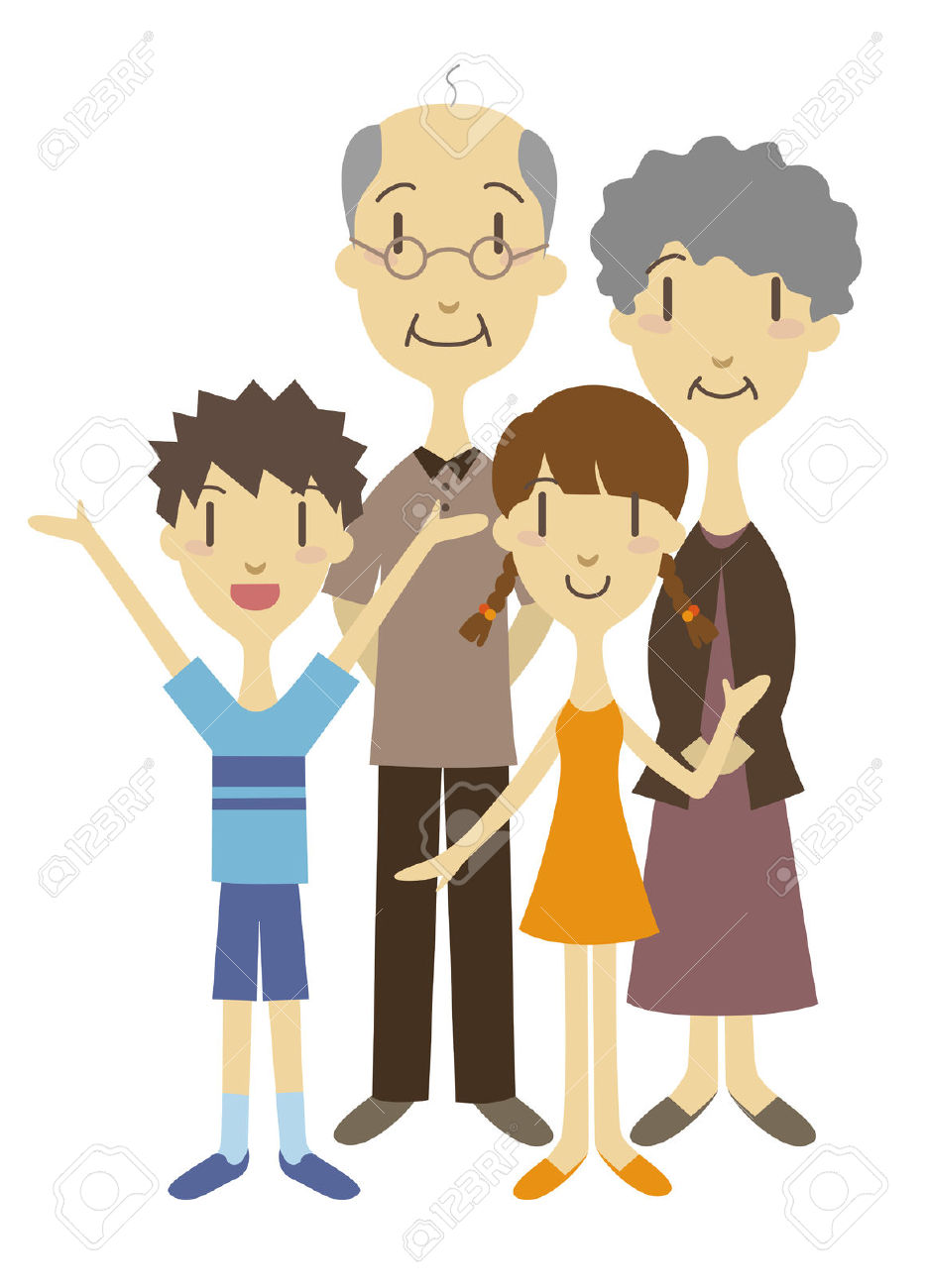 936x1300 Grandparents Clipart, Suggestions For Grandparents Clipart