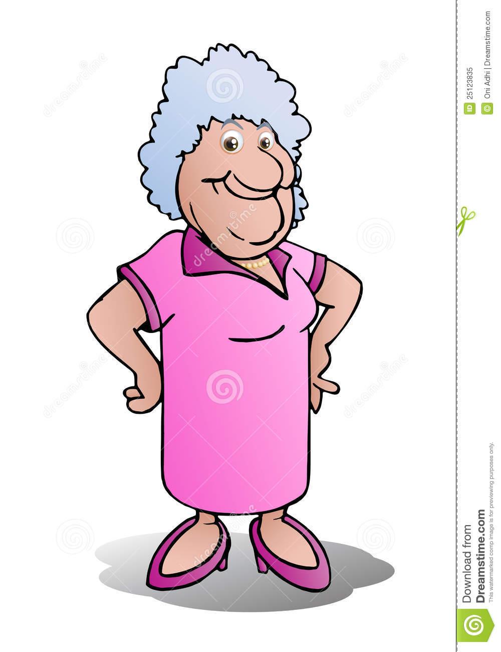 1000x1300 Happy Grandparents Clip Art – Cliparts