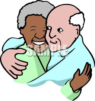 331x350 Interracial Grandparents