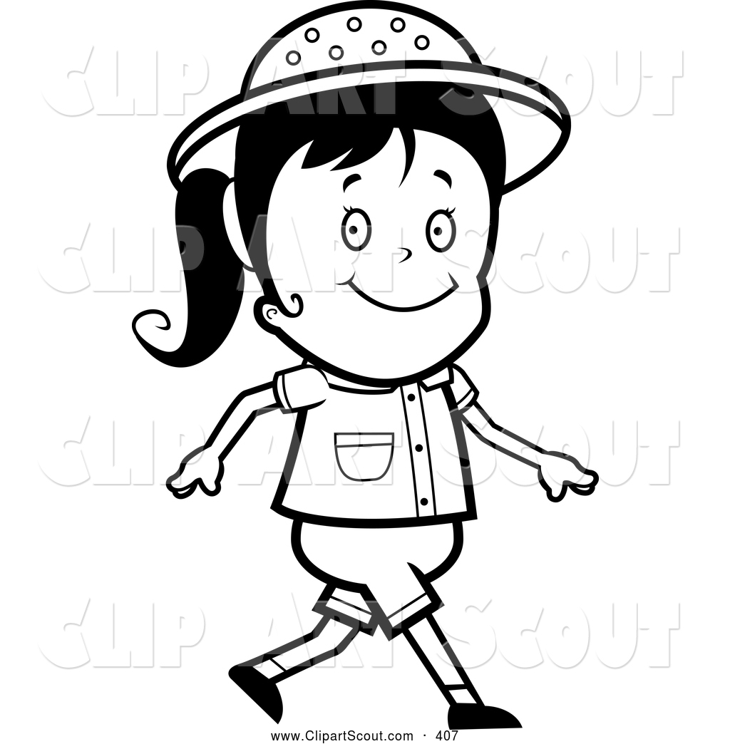 1024x1044 Running Walking Clipart, Explore Pictures