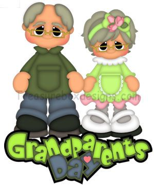 300x363 Best Happy Grandparents Day Ideas Grandparents
