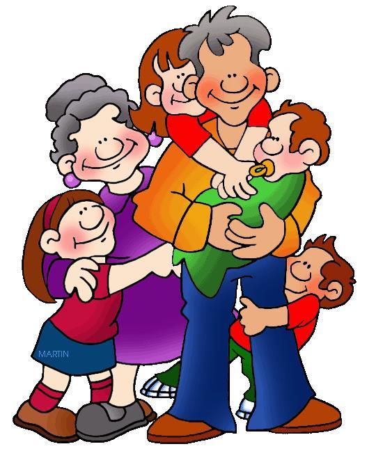 540x648 Grandparents Day