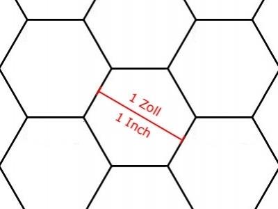 Graph Paper Clipart