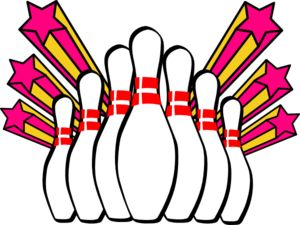 300x225 105 Best Bowling Images Diy, Bottle And Events