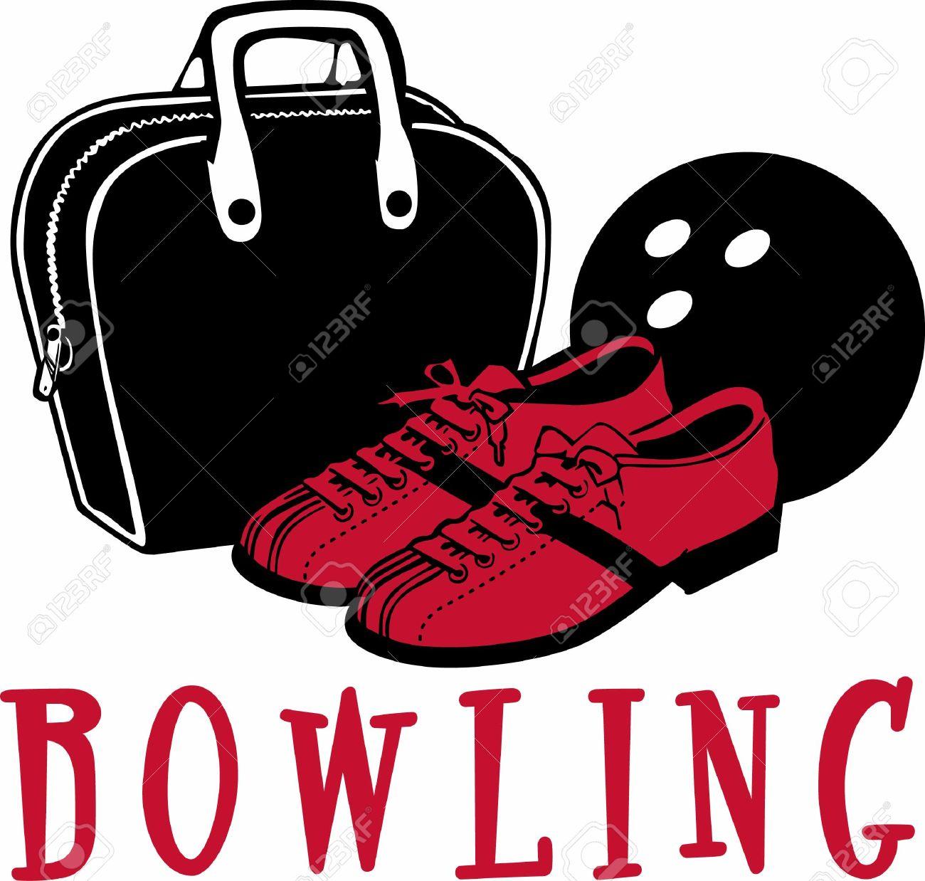 1300x1238 Bowling Clipart Bowling Shoe