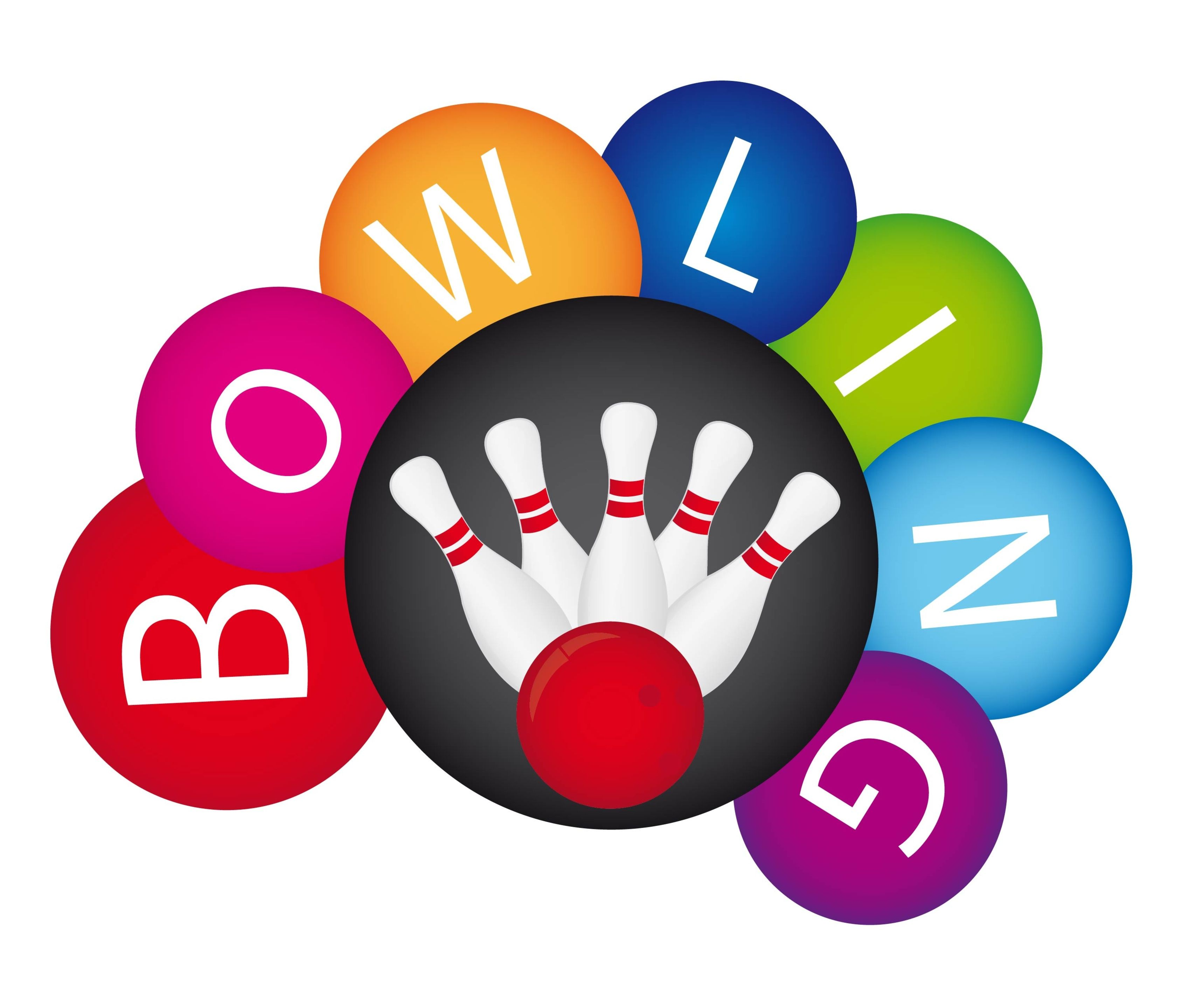 3399x2879 Bowling Exercise Clipart, Explore Pictures