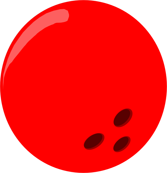 576x599 Bowling Ball