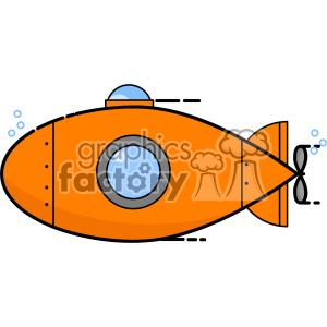 300x300 Graphics Factory Design Resources Vector Illustrations, Fonts