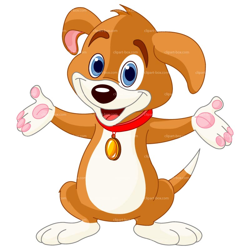 800x800 Graphics For Cute Dog Clip Art Graphics