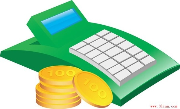 600x362 Vector Calculator For Free Download About (20) Vector Calculator