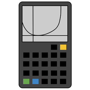 300x300 Calculator Clipart, Cliparts Of Calculator Free Download (Wmf, Eps