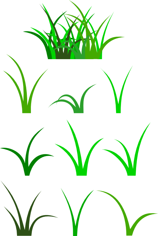 512x762 Grass Black And White Grass Clipart Black And White Free Images 2