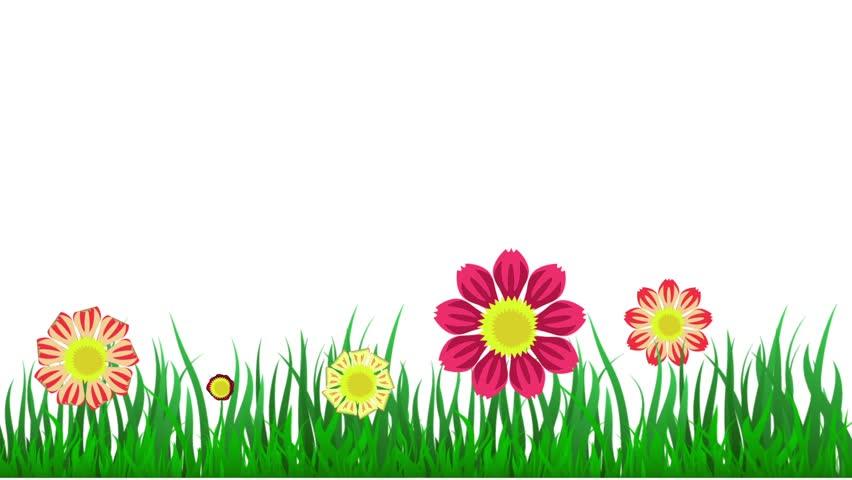 grass field clipart free download best grass field Football Field Clip Art Free Football Field Clip Art Free