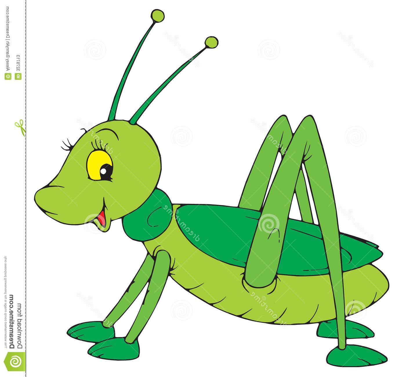 1376x1300 Hd Grasshopper Clip Art Vector Images