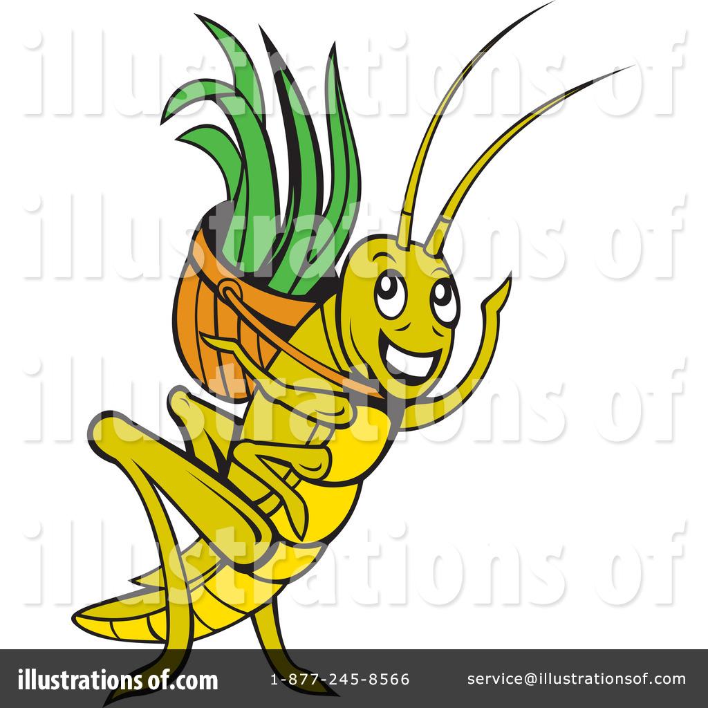 1024x1024 Top 77 Grasshopper Clip Art