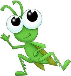 236x251 Top 81 Grasshopper Clip Art
