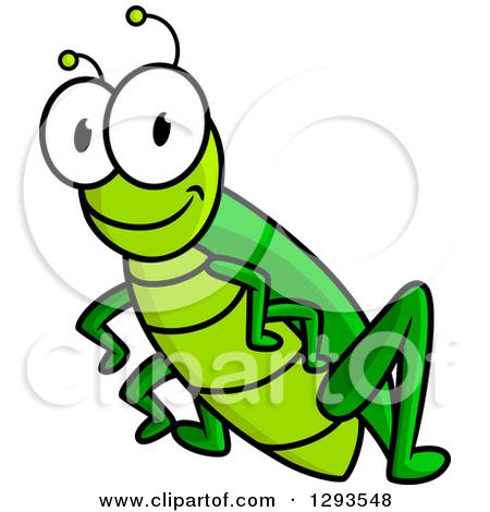 450x470 Grasshopper Clip Art