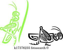 246x194 Grasshopper Clipart Eps Images. 1,214 Grasshopper Clip Art Vector