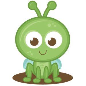Grasshopper Clipart Free