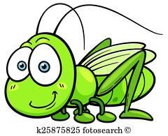 240x195 Grasshopper Clipart Eps Images. 1,214 Grasshopper Clip Art Vector