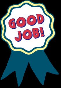 great job clipart free download best great job clipart gold star clip art images Gold Glitter Star Clip Art
