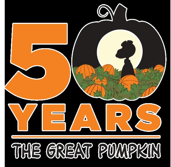 578x565 Changing To Night Clipart Pumpkin Farm
