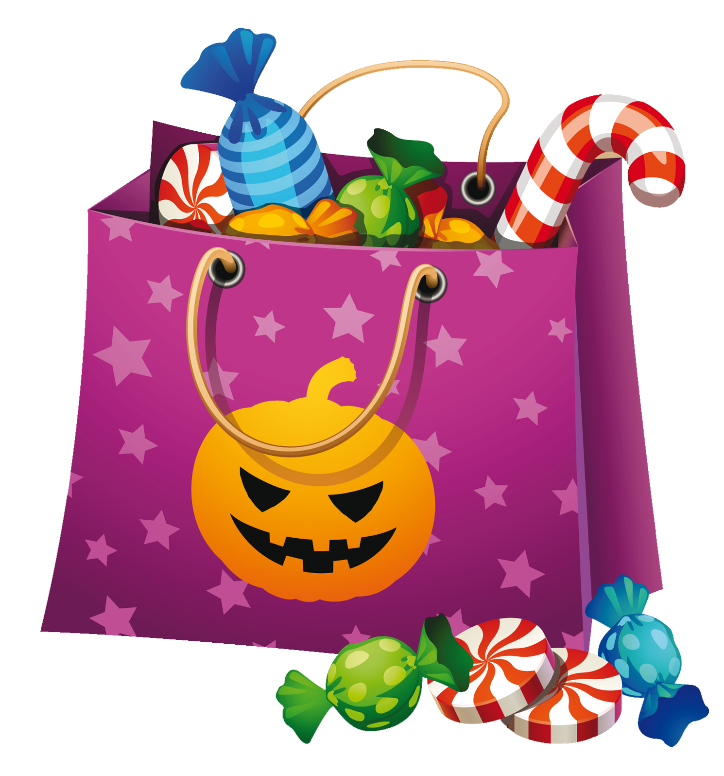 1490x1596 Halloween Candy Png Photo Album