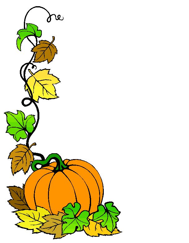 610x785 58 Best Boo Images Drawings, Clip Art And Dolls