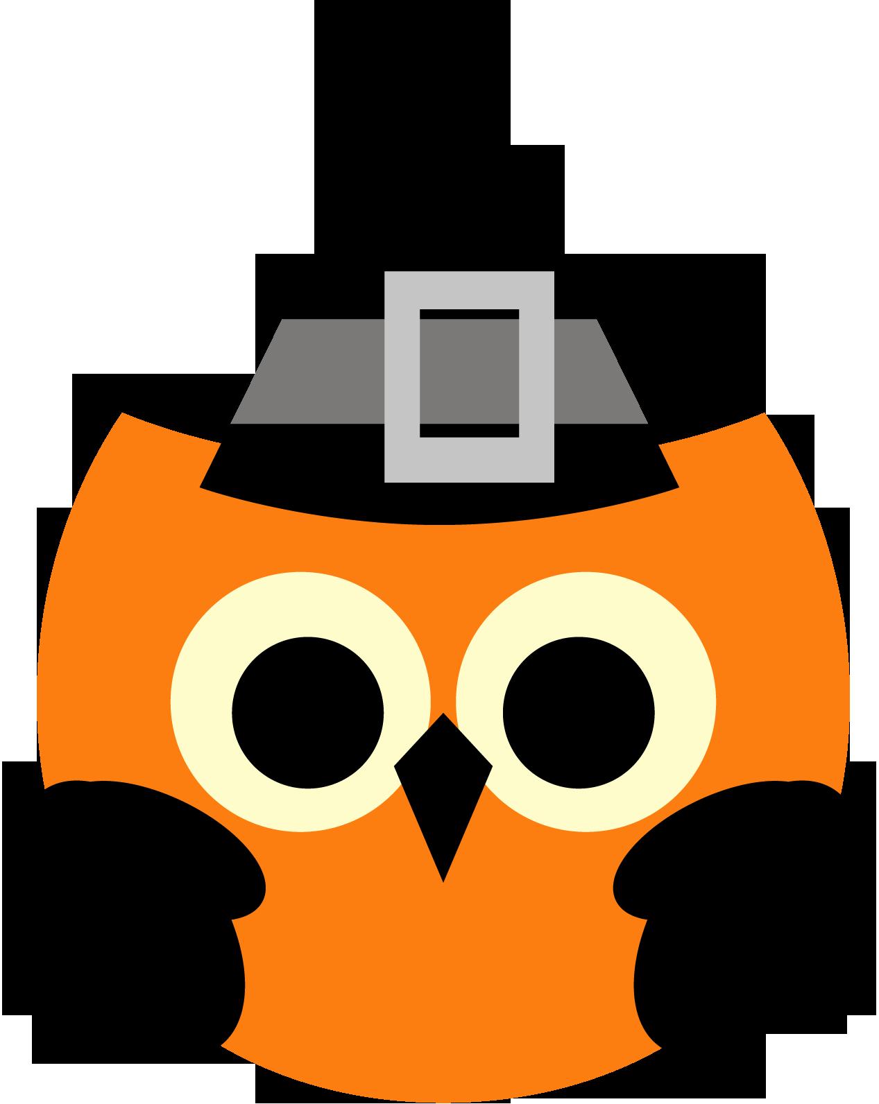 1267x1592 Halloween Owl Clip Art Many Interesting Cliparts