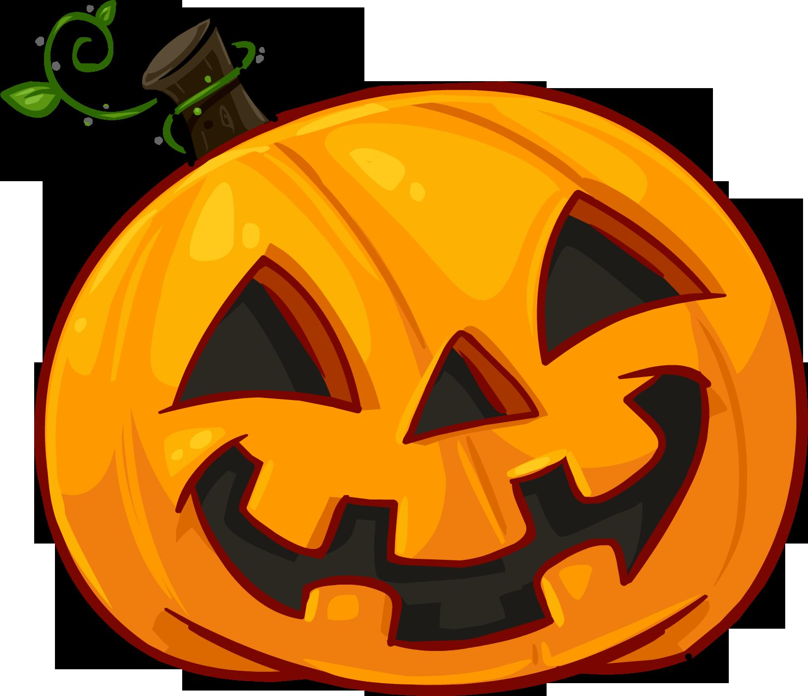 1632x1406 The Great Pumpkin Massacre 6