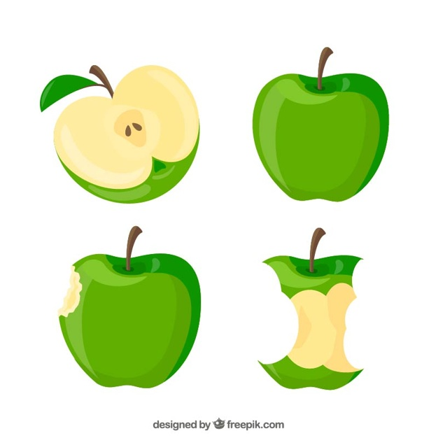 626x626 Apple Vectors, Photos And Psd Files Free Download