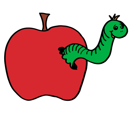510x480 Apples Clip Art Mrs Ks Clip Art And More