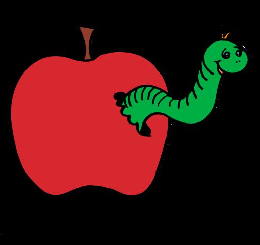 510x480 Apples Clip Art Mrs Ks Clip Art And More