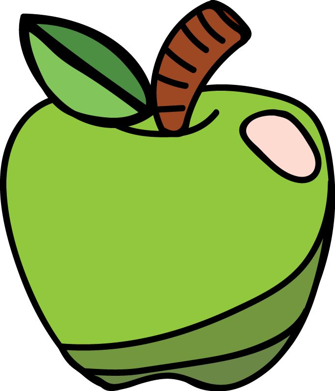 683x797 711 Best Apples Images Projects, School And Diy