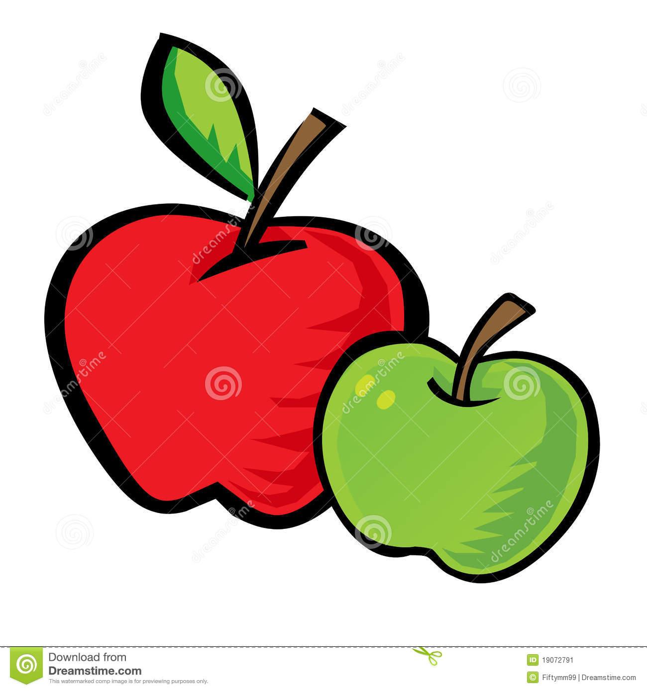 1300x1390 Top 70 Apples Clip Art