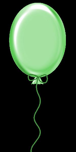 300x600 Tubes Anniversaires Birthday Verjaardag Tubes Clip