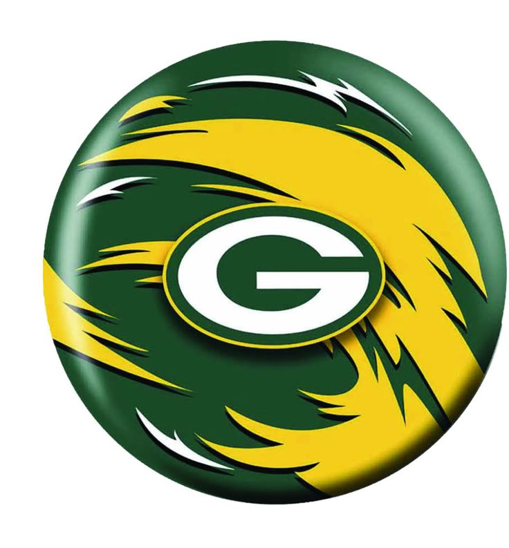 736x793 Best Green Bay Packers Logo Ideas Green Bay