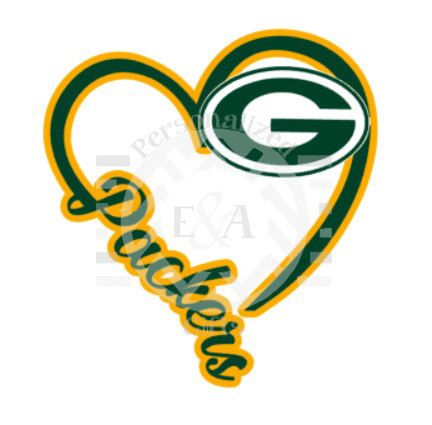 432x425 Best Packers Football Ideas Green Bay Packers