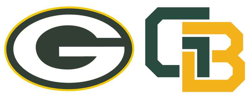 Green Bay Packers Coloring Pages - Eskayalitim