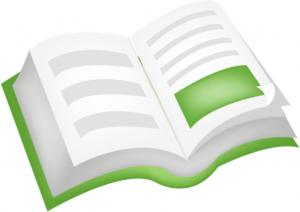300x212 Books 6 Clip Art Download