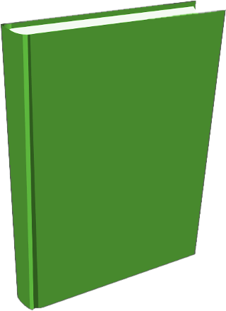 320x439 Free Text Books Clipart